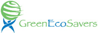 GreenEcoSavers, LLC