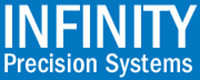 Infinity Precision Systems, LLC