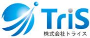 Tris Co., Ltd.