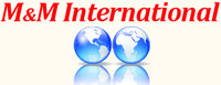 M&M International Inc.