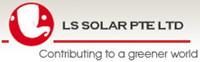 LS Solar Pte. Ltd.