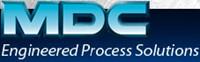 MDC Vacuum Products LLC
