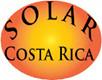 Solar Costa Rica