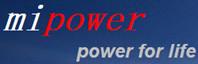 MiPower Ltd