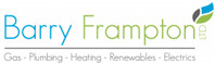 Barry Frampton Ltd