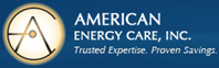American Energy Care Inc