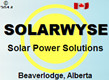Solarwyse
