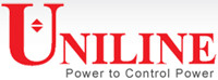 Uniline Energy Systems (Pvt) Ltd.