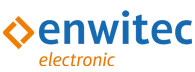 Enwitec Electronic GmbH & Co. KG