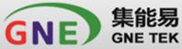 Jiangsu GNE New Energy Technology Co., Ltd
