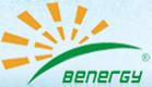 Fujian Better New Energy Co., Ltd