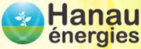 Hanau Energies
