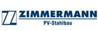 Zimmermann PV-Stahlbau GmbH & Co. KG