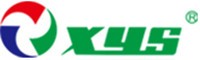 Xinyi Solar Holding Ltd.