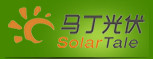 Wuxi SolarTale PV Tech Co., Ltd.