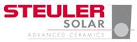 Steuler Solar GmbH