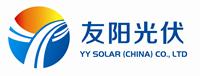 YY Solar Co., Ltd.