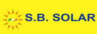 S.B.Solar S.r.l.