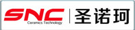 SNC Ceramic Technology (Suzhou) Co., Ltd.
