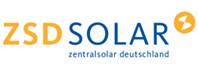 ZSD GmbH – zentralsolar deutschland
