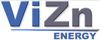 ViZn Energy Systems Inc.