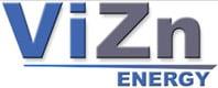 ViZn Energy, Inc