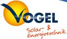 Vogel Solar- & Energietechnik GmbH