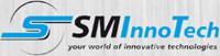 SM InnoTech GmbH & Co. KG