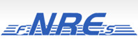 Guangdong NRE Technology Co., Ltd