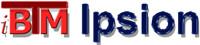 Ipsion Global S.L.