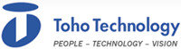 Toho Technology Inc.