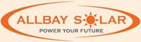 All Bay Solar