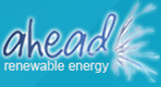 Ahead Renewable Energy