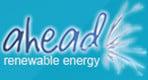 Ahead Renewable Energy