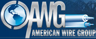 American Wire Group