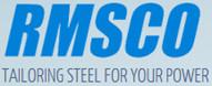 Rajasthan Metal Smelting Co.