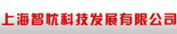 Shanghai Zhichen Technology Co., Ltd.