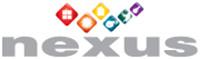 Nexus Building Solutions