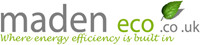 Maden Eco Ltd (Maden Design and Build Ltd)