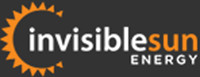 InvisibleSun Energy Consulting, Inc.