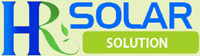 H. R. Solar Solution Pvt. Ltd.