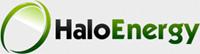 Halo Energy Ltd