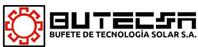 Bufete de Tecnologia Solar SA