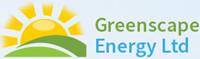 Greenscape Energy Ltd.