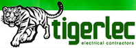 Tigerlec Pty Ltd