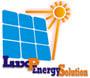 LuxP Energy Solution
