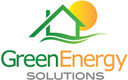 Green Energy Solutions (South West) Ltd
