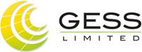 Green Eco Solar Solutions Ltd
