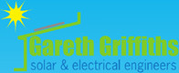 Gareth Griffiths Solar & Electrical Engineers