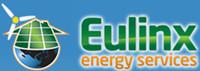 Eulinx Energy Services